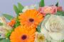 Цветочные тонкости: выбираем букет на 8 марта