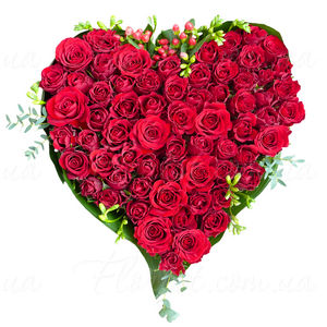 Make Happy Man You LOVE!!!