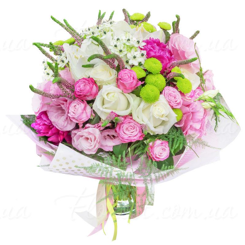 Красноперекопск доставка цветов подарков доставка цветов свалява