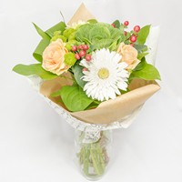 Bouquet Gentle Breeze - view more