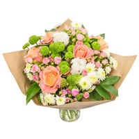 Bouquet Flowers for Jubilee - view more