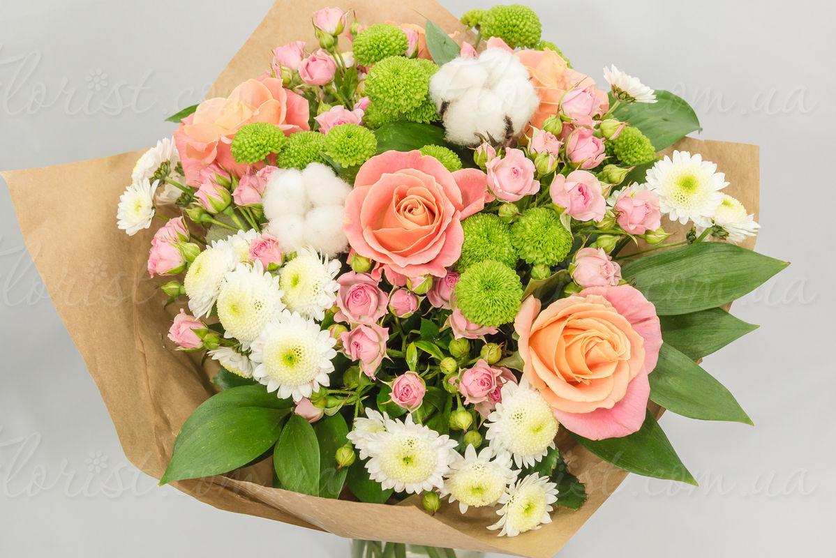 Заказать букет цветов для юбил живые цветы приснились