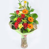 Bouquet Business gift