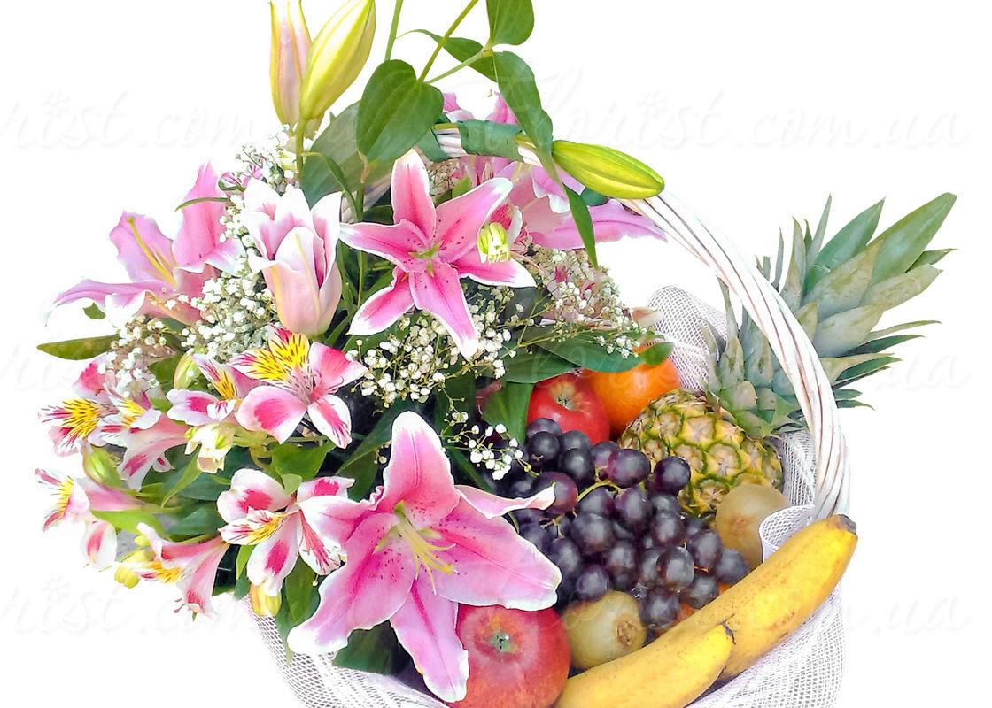 Отзывы на форуме заказ цветов 482 заказ цветов петрозаводск с доставкой