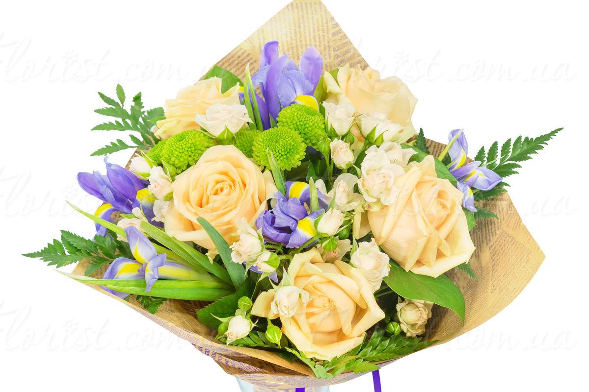 Купить цветы днепродзержинск, букетов салоны минске
