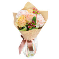Bouquet Gentle Meeting - view more