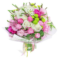 Bouquet Rich Gift - view more