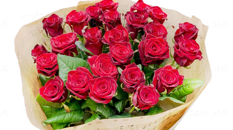 Корзины для лепестков роз на свадьбу своими руками