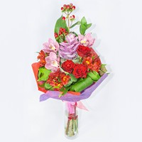 Business Bouquet - view more