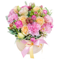 Arrangement Forever Beautiful - view more
