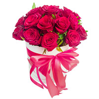 Arrangement Tender Passion - view more