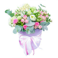 Arrangement Wonderful Dream - view more