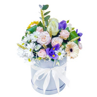 Arrangement Golden Ear - view more