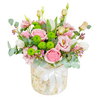 Arrangement Spring Melody - view more