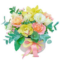 Arrangement Gentle - view more