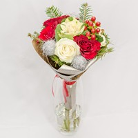 Bouquet Fresh Coolness - view more