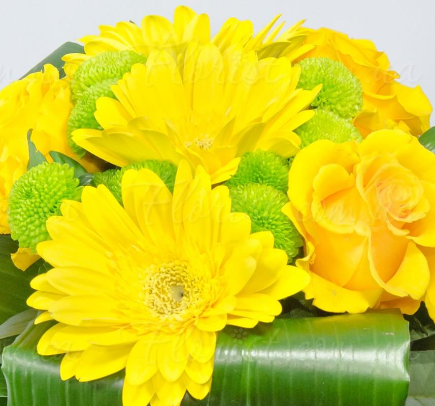 https://www.florist.com.ua/catalog/bouquet6_2_800.jpg