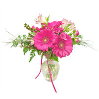 Bouquet Bright Surprise - view more