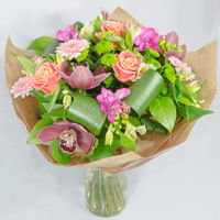 Bouquet Gentle - view more