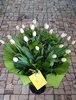 Фото 1. Доставка букета тюльпанов - Польша, Вроцлав. florist.com.ua