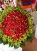Фото 3. Доставка букета роз в Шарм Ель Шейх, Египет. florist.com.ua